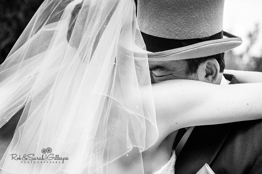 warwickshire-marquee-wedding-photography-028