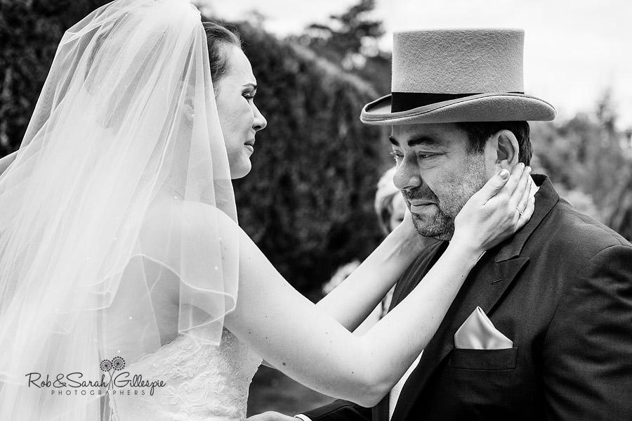 warwickshire-marquee-wedding-photography-029