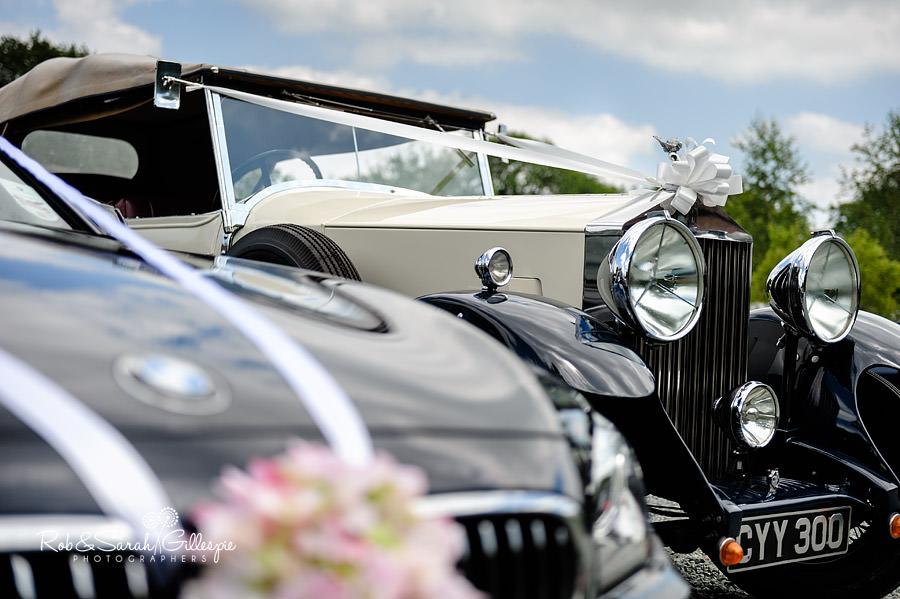 warwickshire-marquee-wedding-photography-031