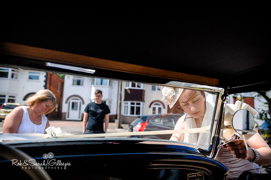 warwickshire-marquee-wedding-photography-041
