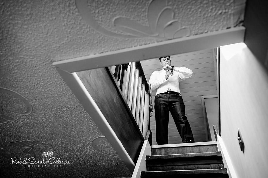 warwickshire-marquee-wedding-photography-047