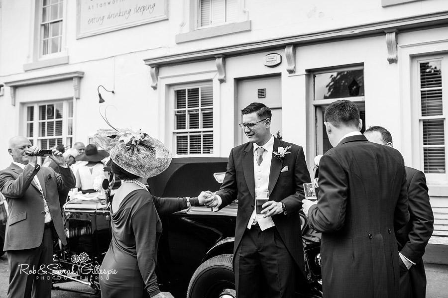 warwickshire-marquee-wedding-photography-052