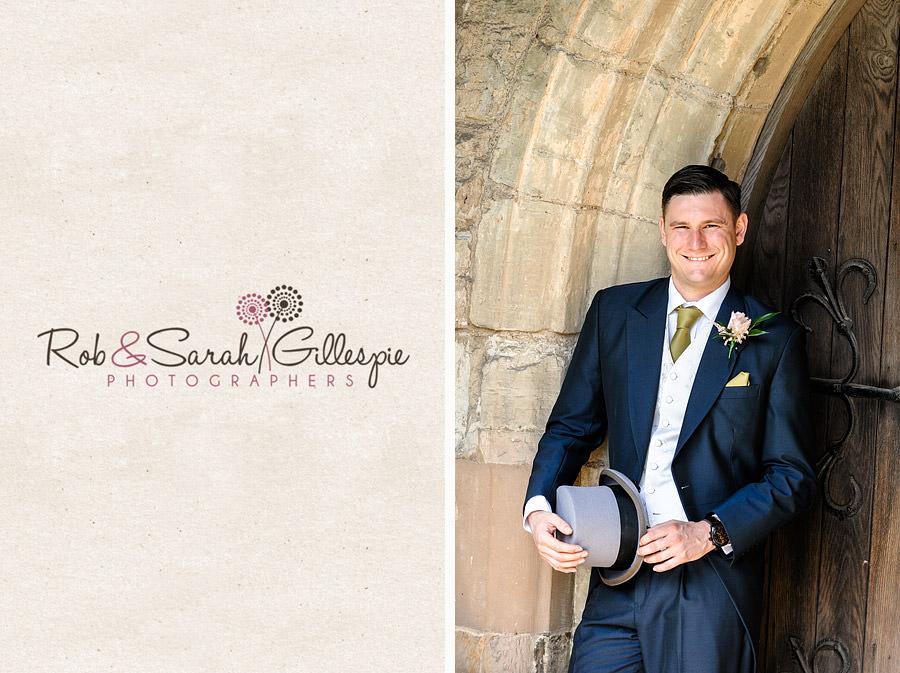 warwickshire-marquee-wedding-photography-054