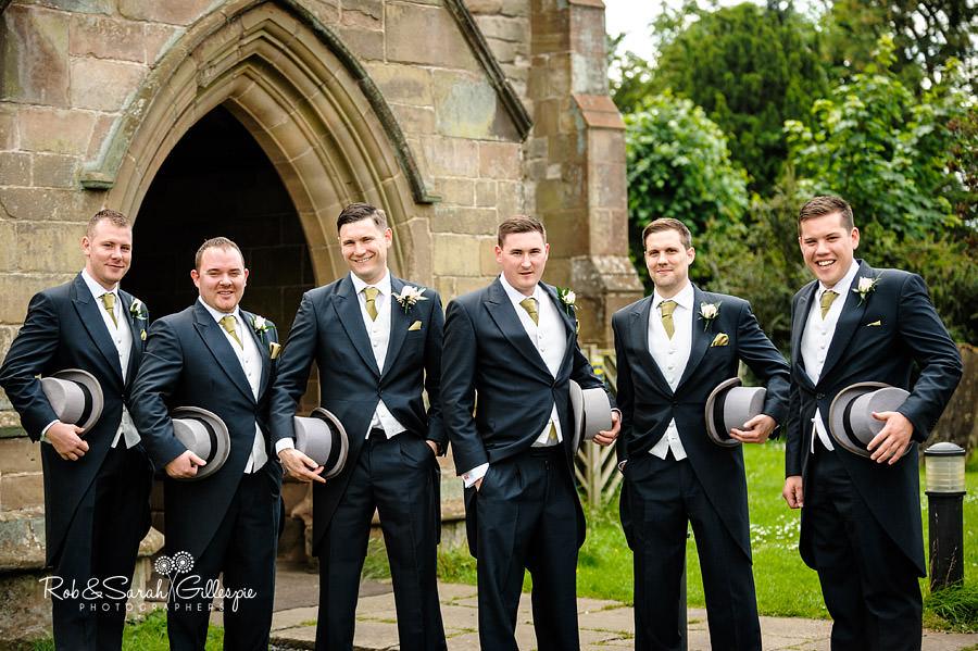 warwickshire-marquee-wedding-photography-055