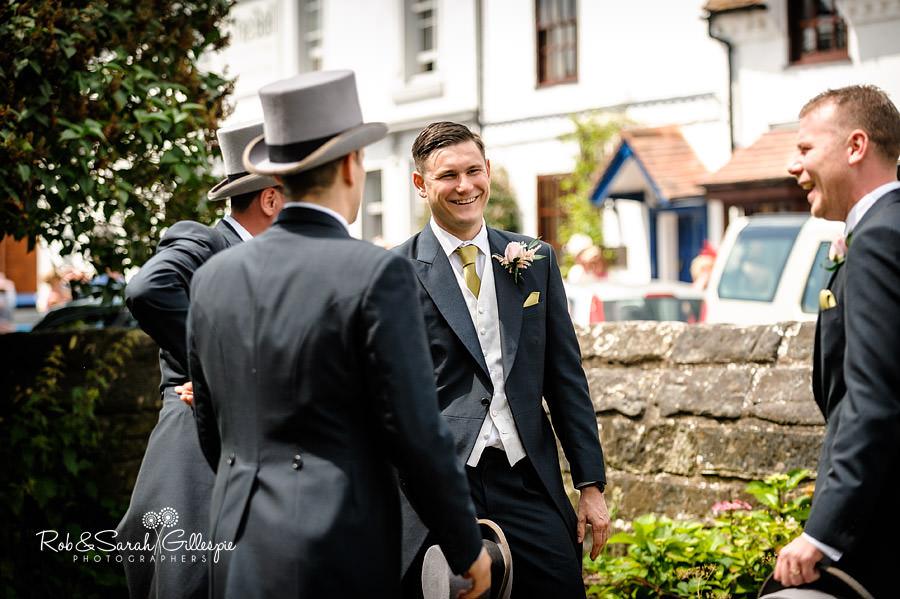 warwickshire-marquee-wedding-photography-056