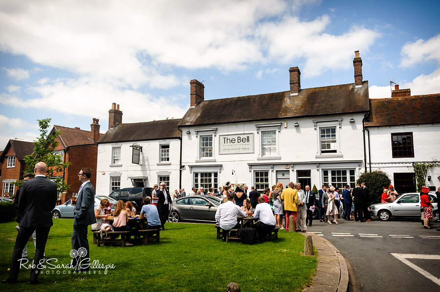 warwickshire-marquee-wedding-photography-057