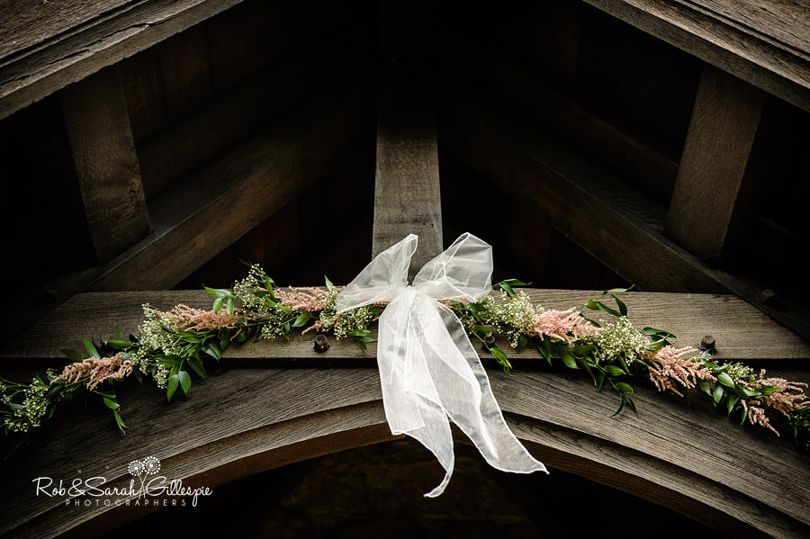 warwickshire-marquee-wedding-photography-058