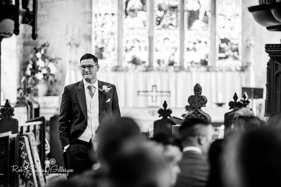 warwickshire-marquee-wedding-photography-061