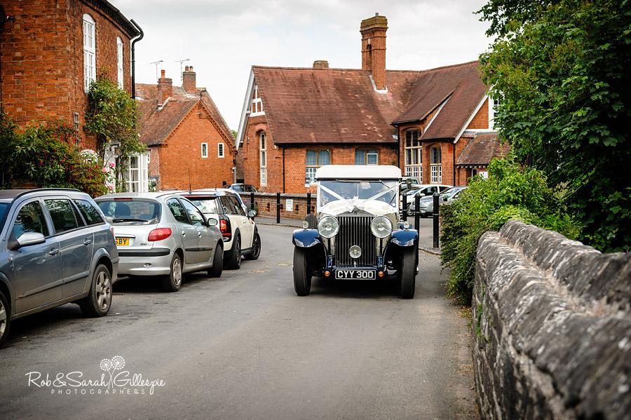 warwickshire-marquee-wedding-photography-062