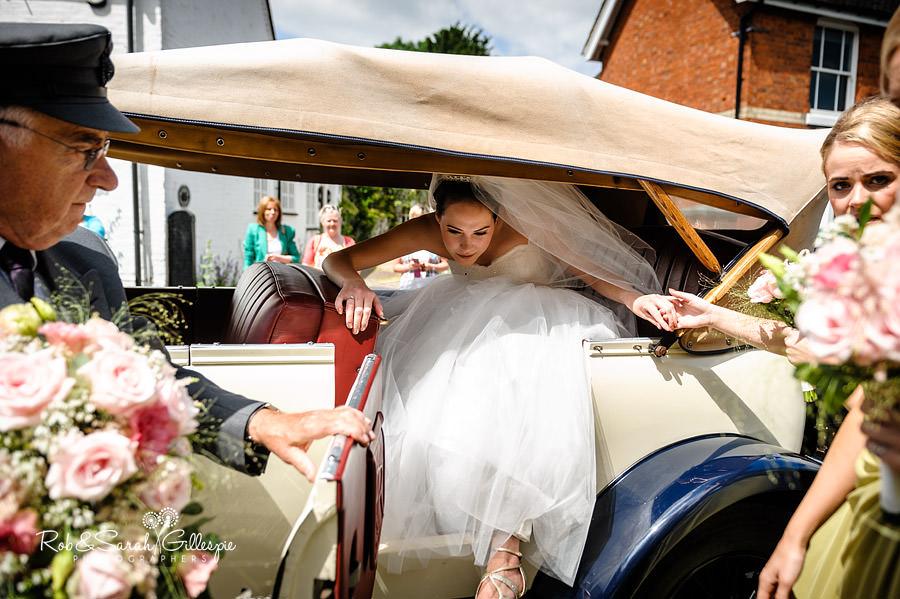 warwickshire-marquee-wedding-photography-065