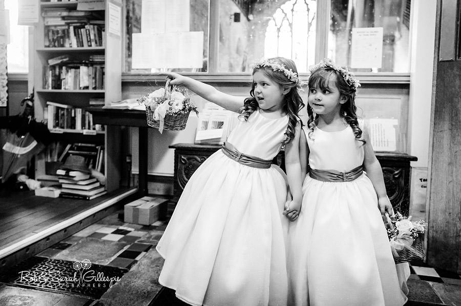 warwickshire-marquee-wedding-photography-067