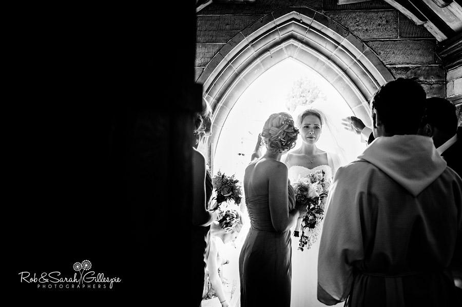 warwickshire-marquee-wedding-photography-068