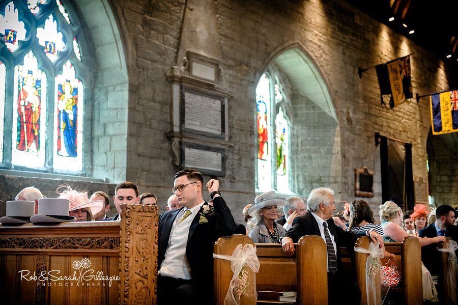 warwickshire-marquee-wedding-photography-069