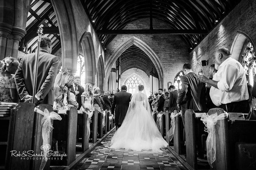warwickshire-marquee-wedding-photography-070