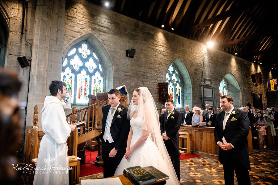 warwickshire-marquee-wedding-photography-072