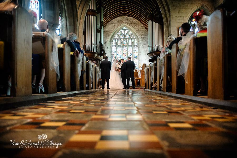 warwickshire-marquee-wedding-photography-075