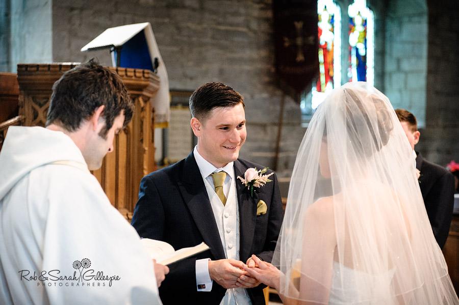 warwickshire-marquee-wedding-photography-076