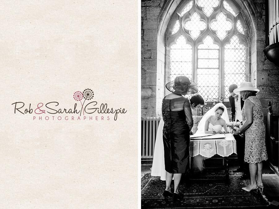 warwickshire-marquee-wedding-photography-078