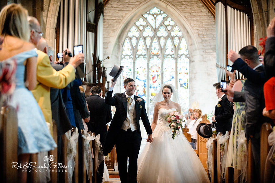 warwickshire-marquee-wedding-photography-079