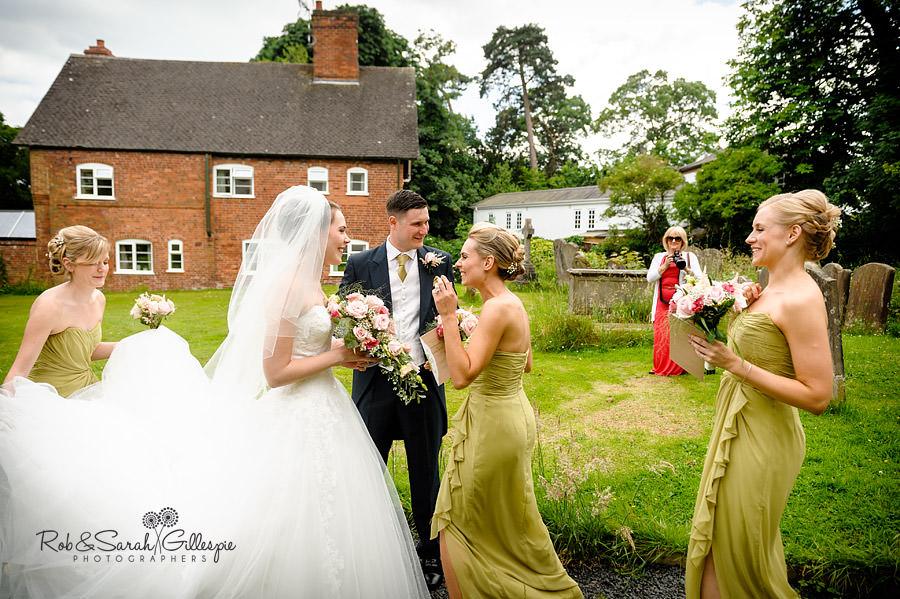 warwickshire-marquee-wedding-photography-080