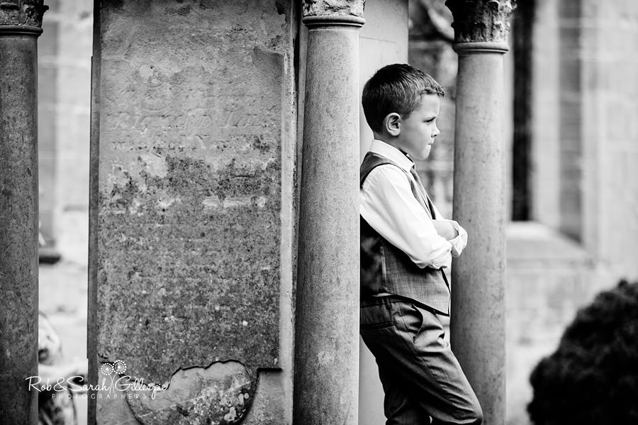 warwickshire-marquee-wedding-photography-081