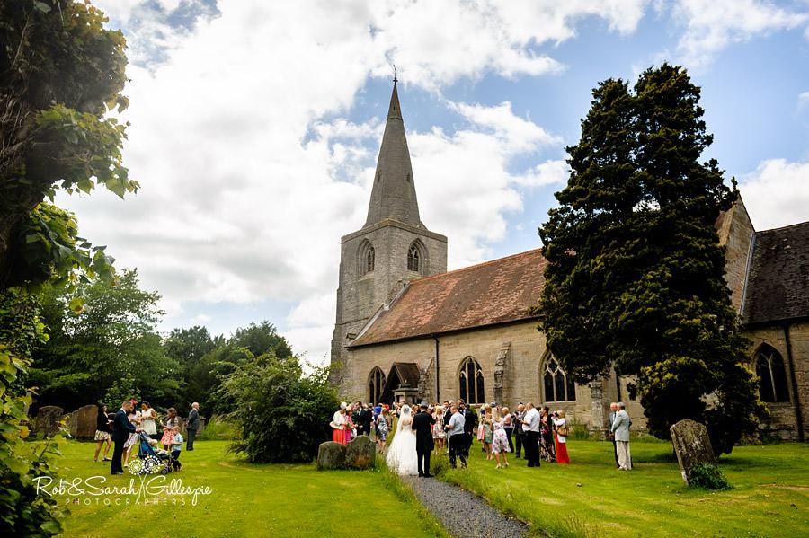 warwickshire-marquee-wedding-photography-083