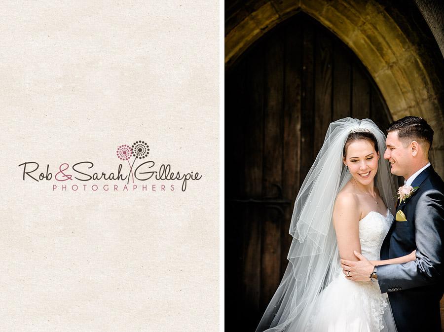 warwickshire-marquee-wedding-photography-084