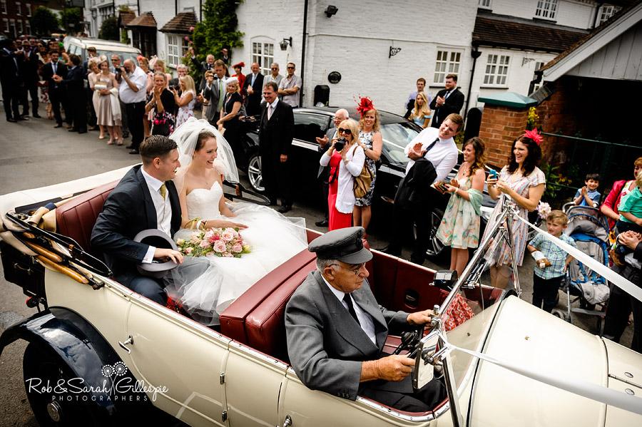 warwickshire-marquee-wedding-photography-086