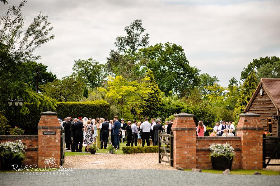 warwickshire-marquee-wedding-photography-087