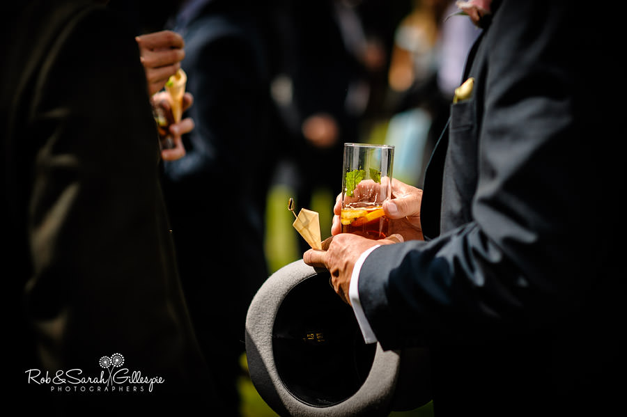 warwickshire-marquee-wedding-photography-091