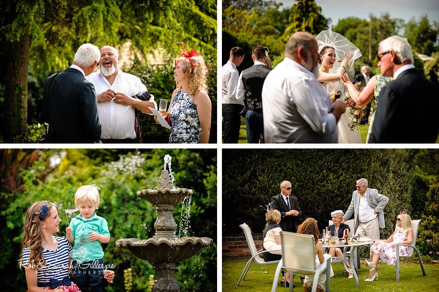 warwickshire-marquee-wedding-photography-094