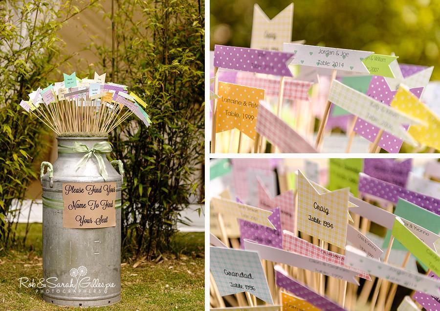 warwickshire-marquee-wedding-photography-099