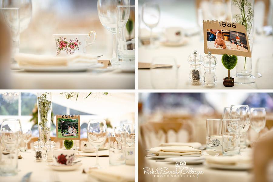 warwickshire-marquee-wedding-photography-105