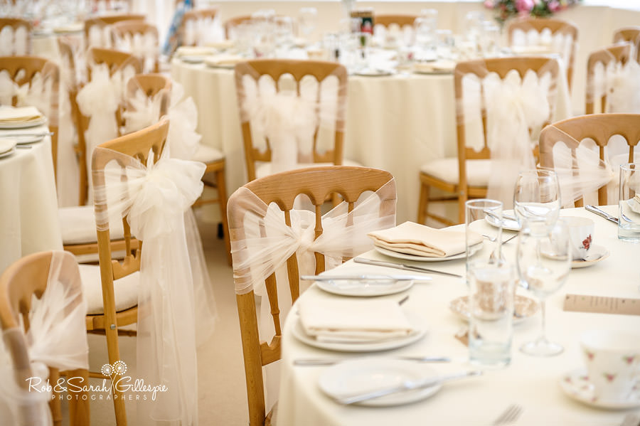 warwickshire-marquee-wedding-photography-105a