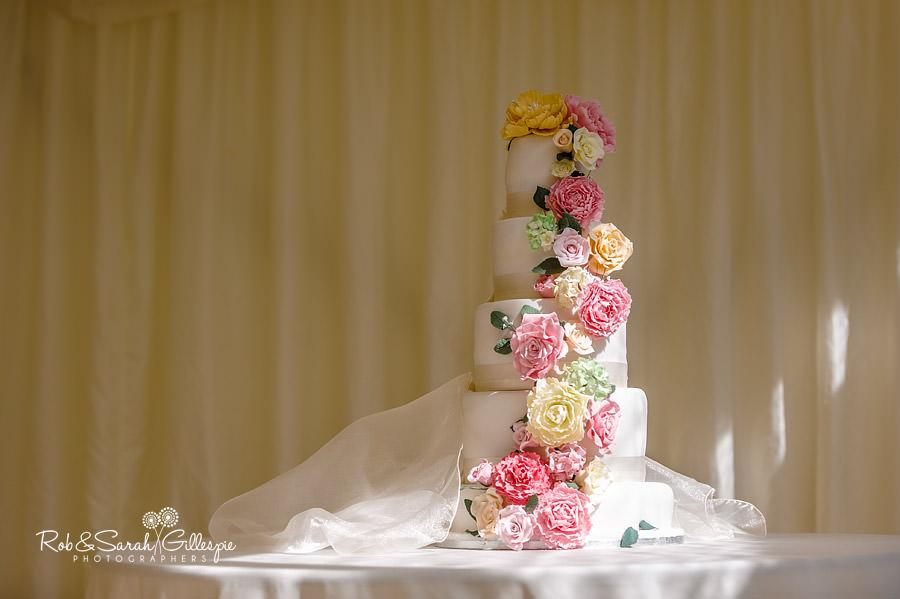 warwickshire-marquee-wedding-photography-113