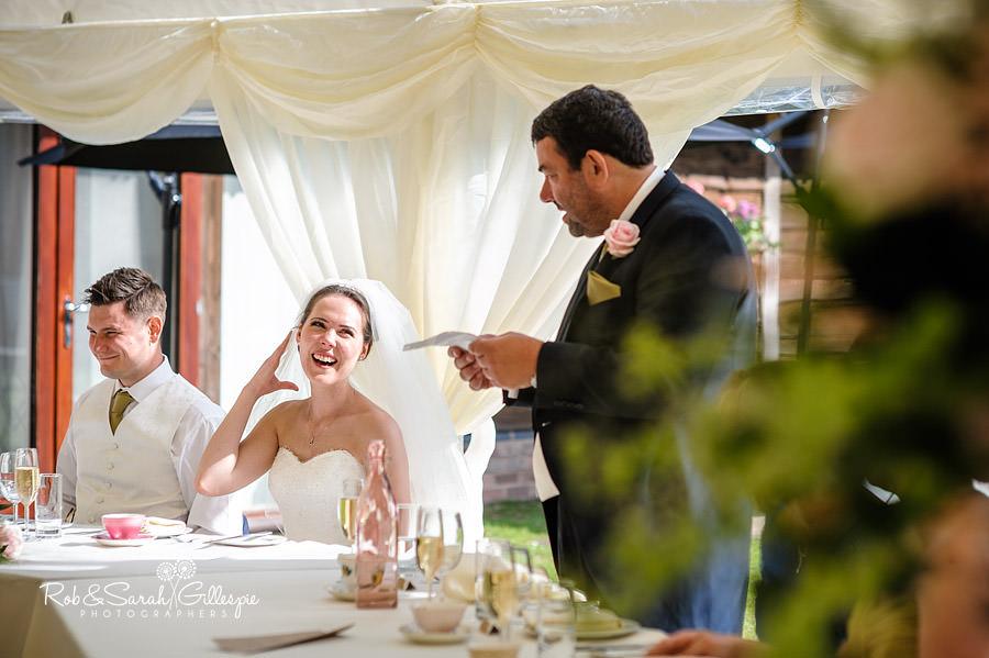 warwickshire-marquee-wedding-photography-119