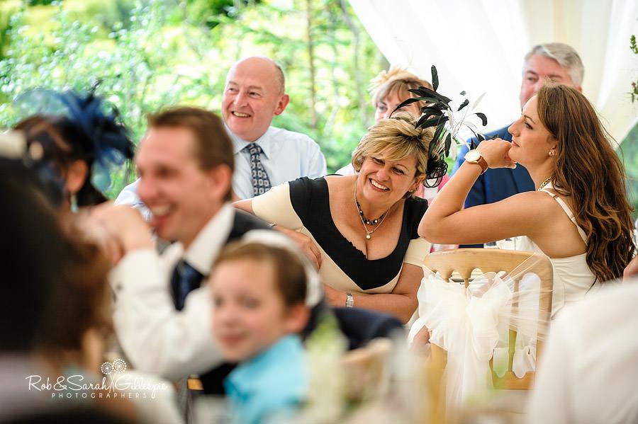 warwickshire-marquee-wedding-photography-120