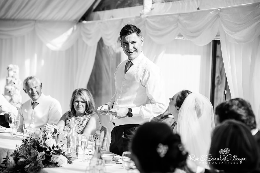 warwickshire-marquee-wedding-photography-122