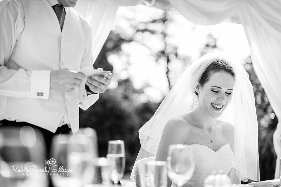 warwickshire-marquee-wedding-photography-123