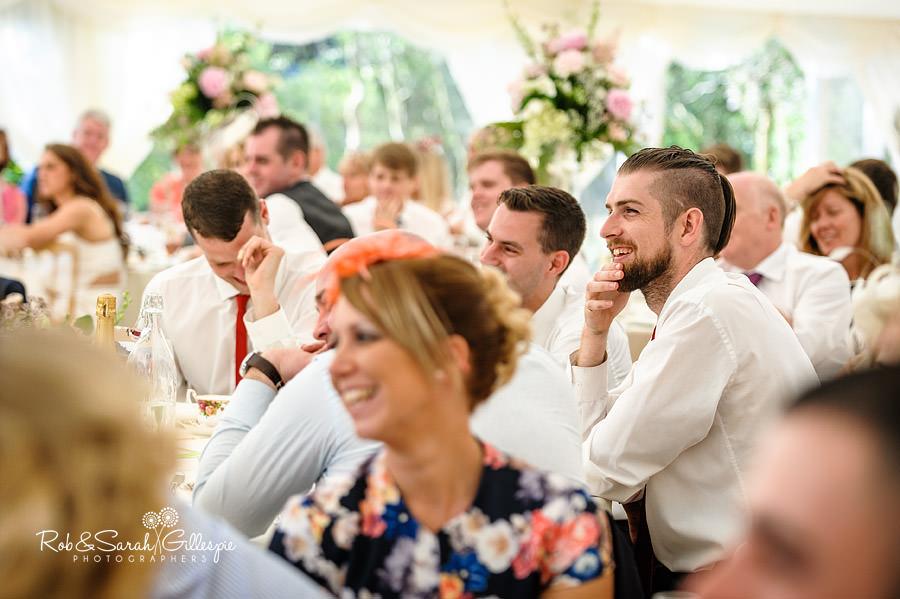 warwickshire-marquee-wedding-photography-125