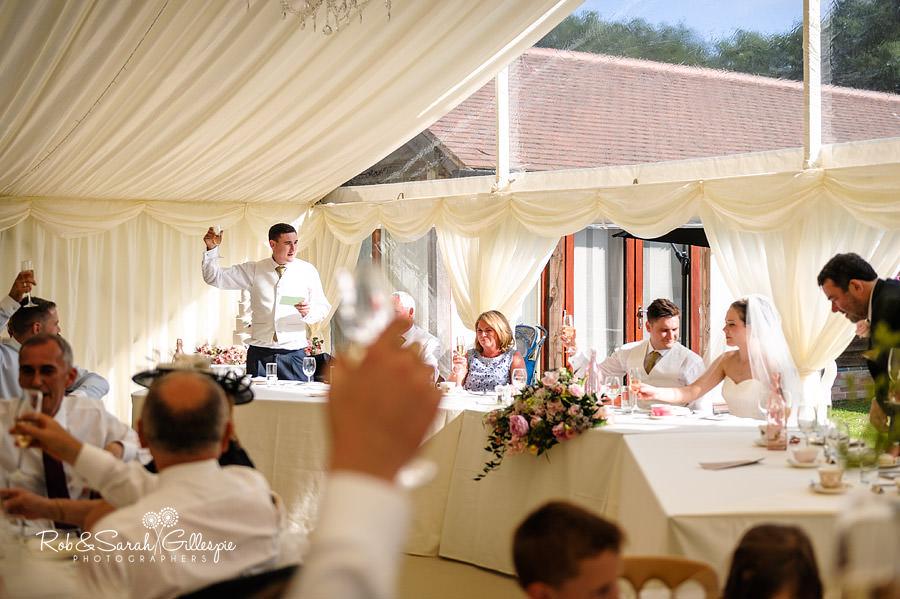warwickshire-marquee-wedding-photography-127
