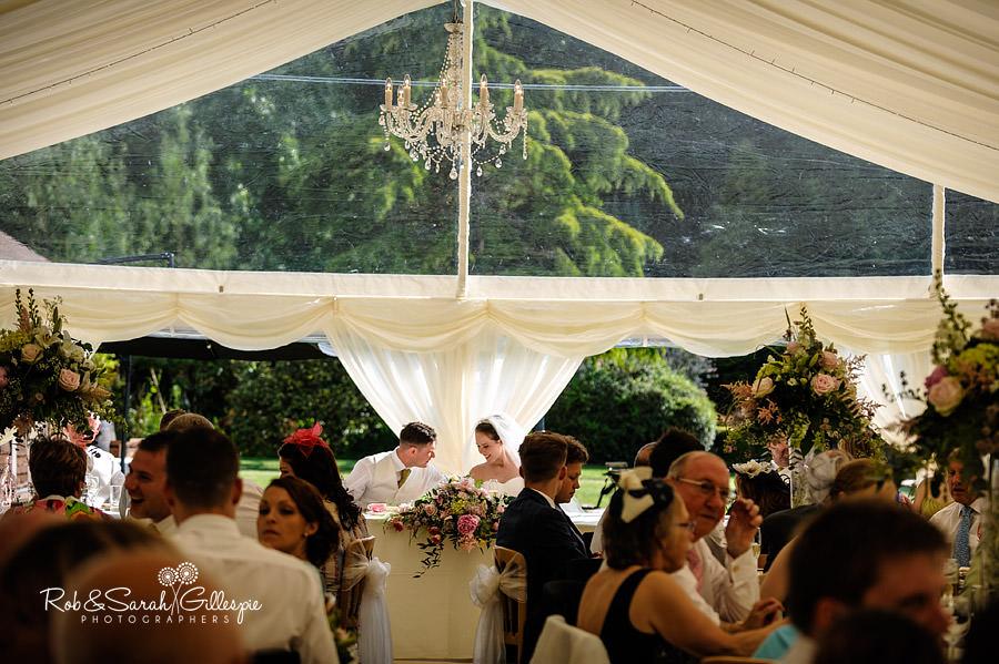 warwickshire-marquee-wedding-photography-128
