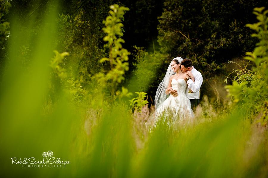 warwickshire-marquee-wedding-photography-130