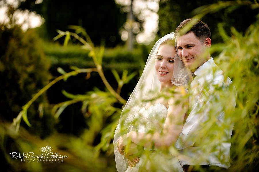warwickshire-marquee-wedding-photography-131