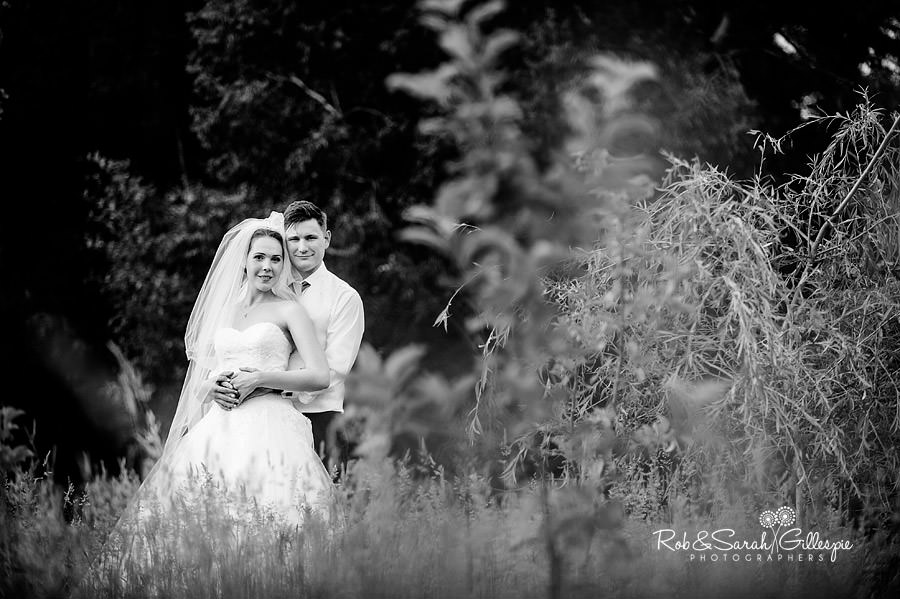 warwickshire-marquee-wedding-photography-132
