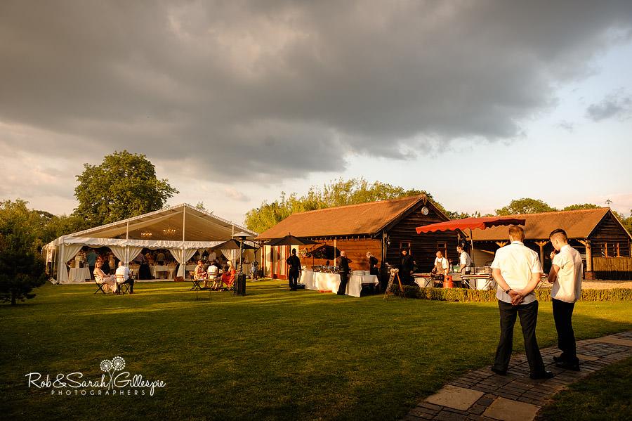 warwickshire-marquee-wedding-photography-138