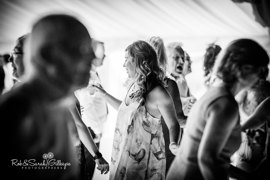 warwickshire-marquee-wedding-photography-143