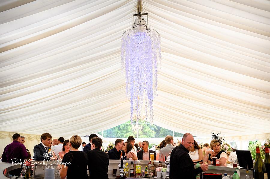 warwickshire-marquee-wedding-photography-146