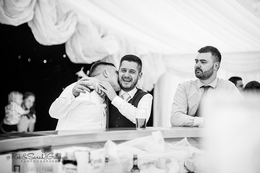 warwickshire-marquee-wedding-photography-148