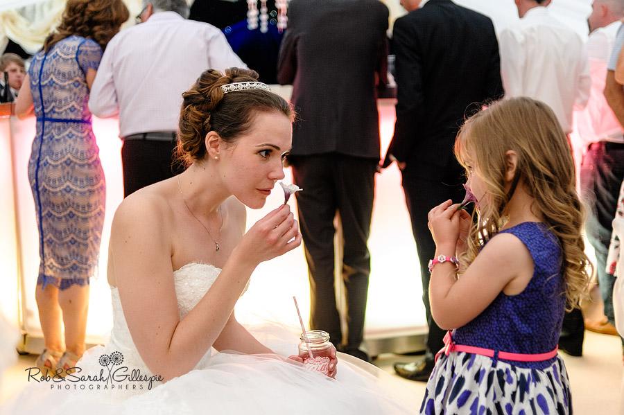 warwickshire-marquee-wedding-photography-151